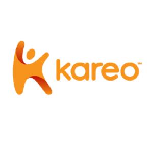 kareo_logo_square.png