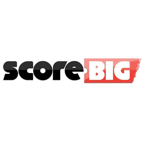 scorebig_square.jpg