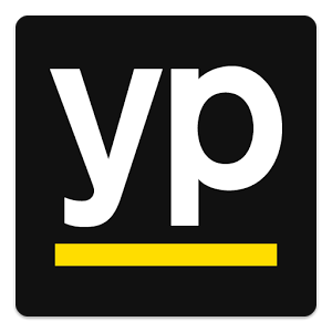 yp.png
