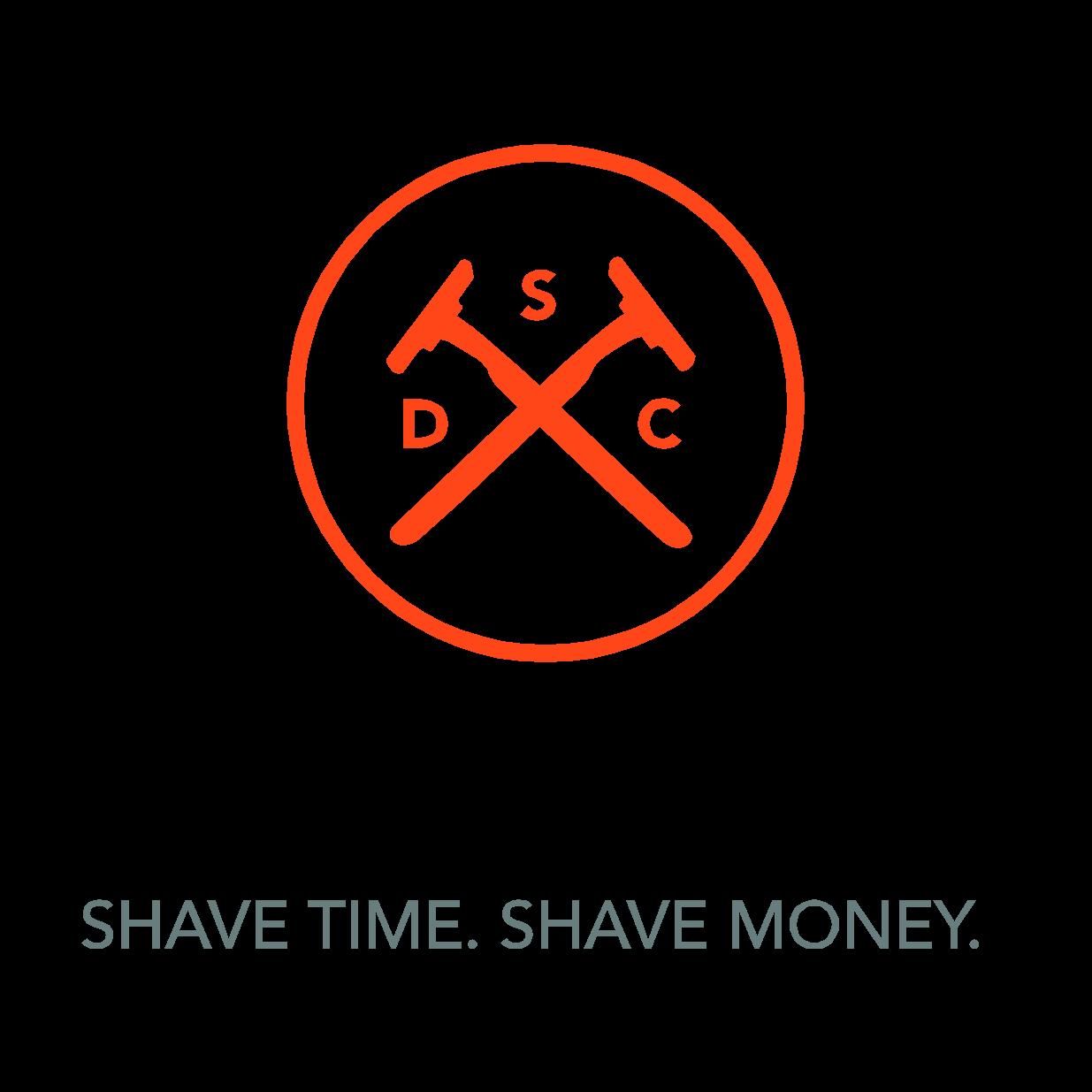 dollar_shave_club_v2_square.png