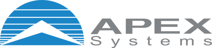 apexsystems.png