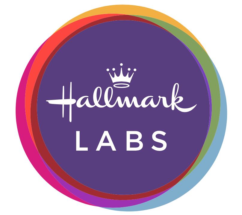 hallmarklabs.png