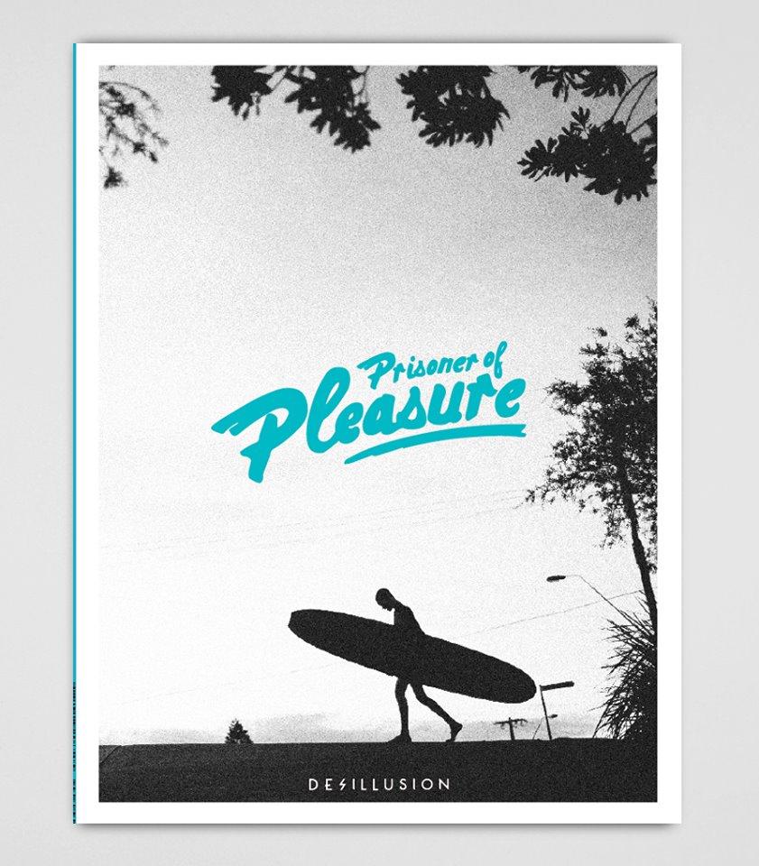 press-prisoner-of-pleasure.jpg