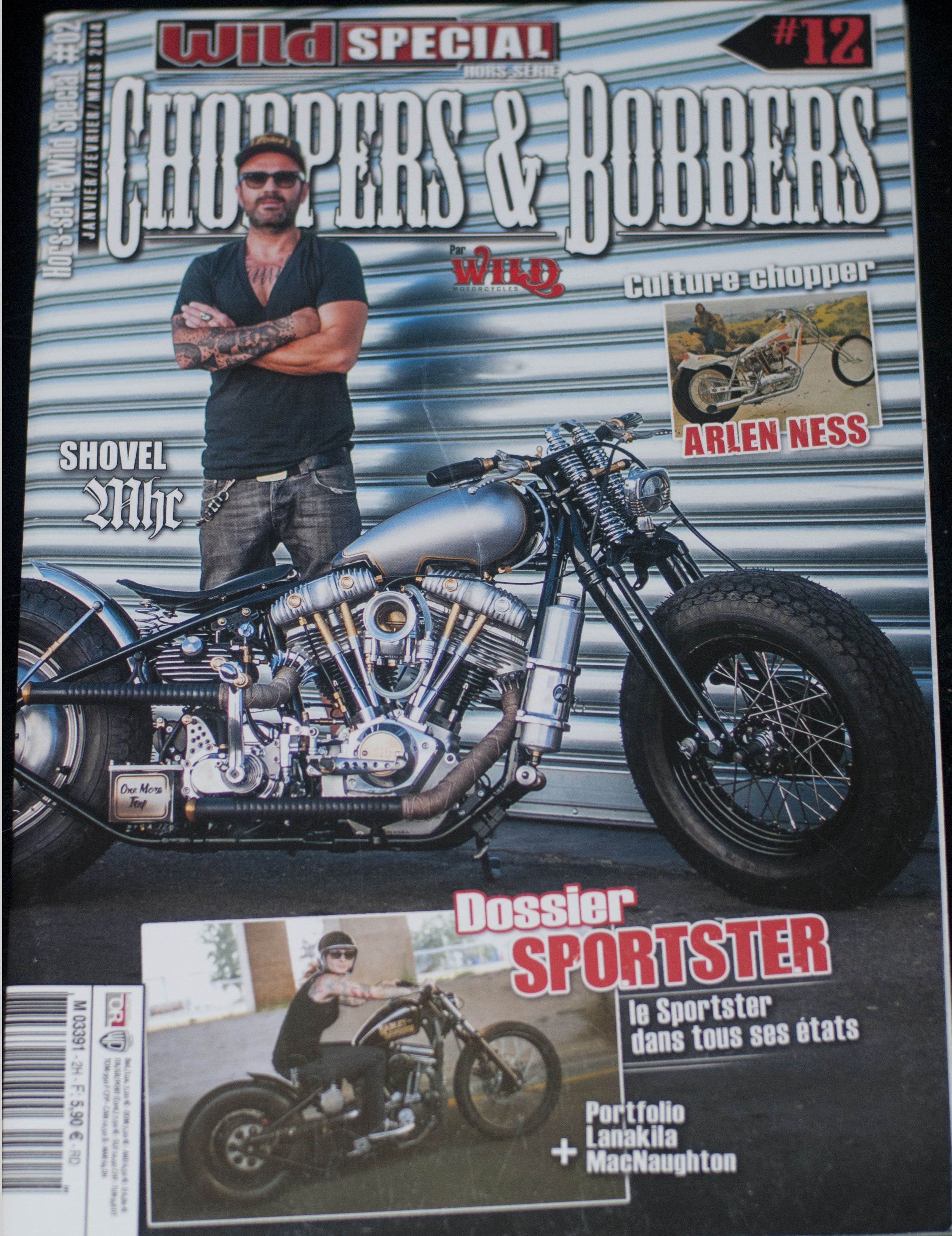 press-choppers-and-bobbers-mag.jpg