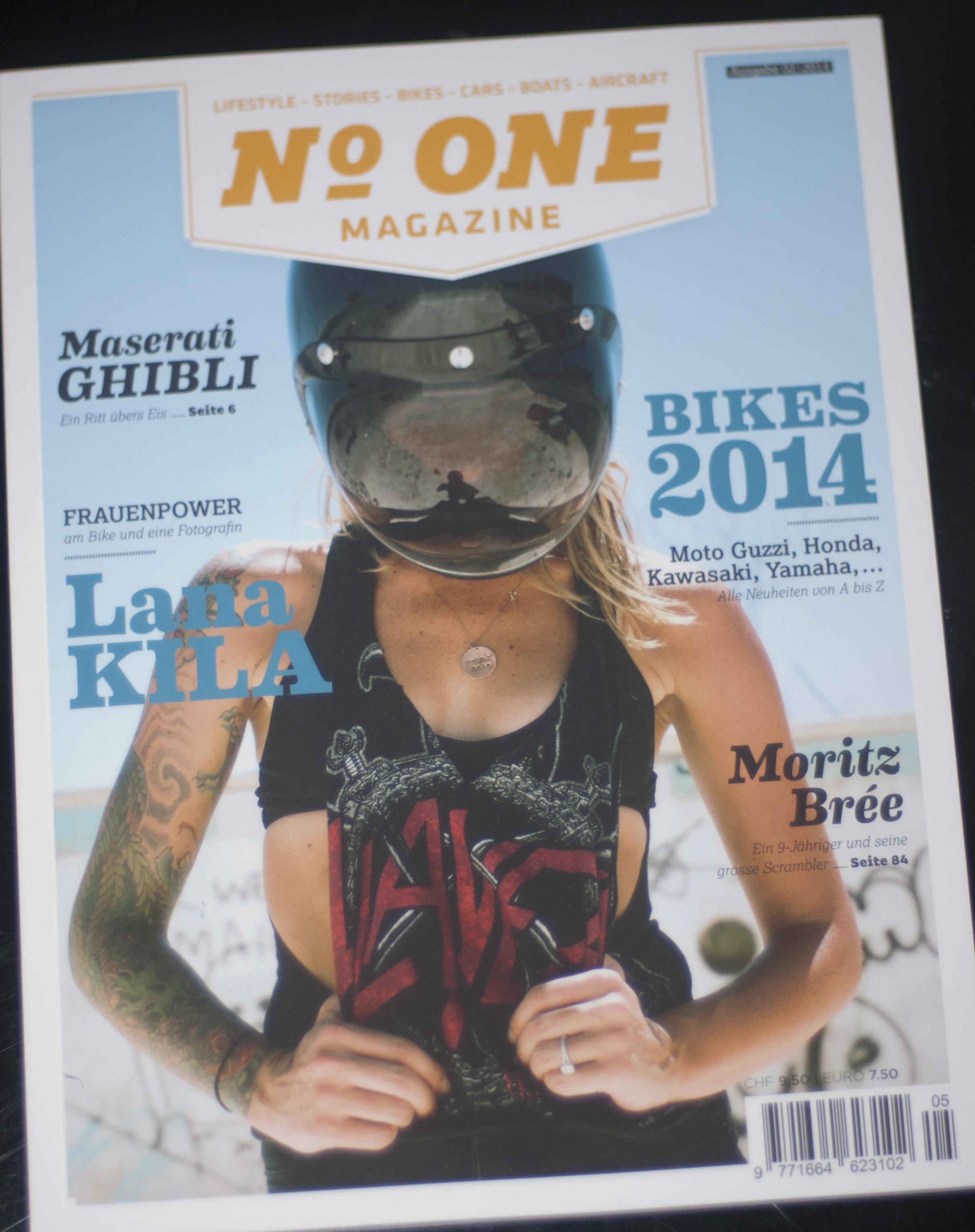 no-one-magazine-cover.jpg