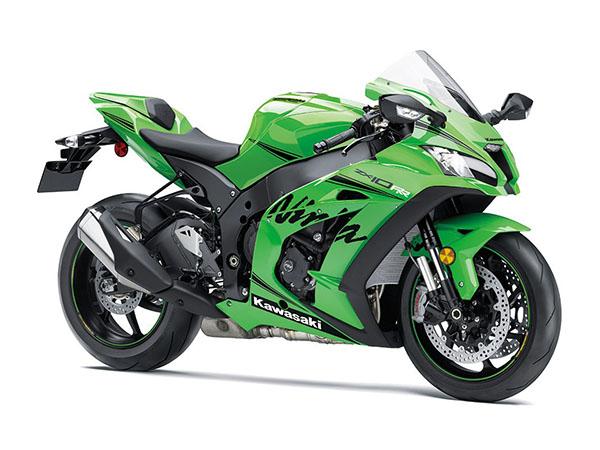 rider6.jpg