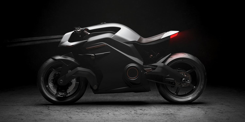 arc-vehicle-arc-vector-electric-motorcycle-elektro-motorrad-eicma-2018.png