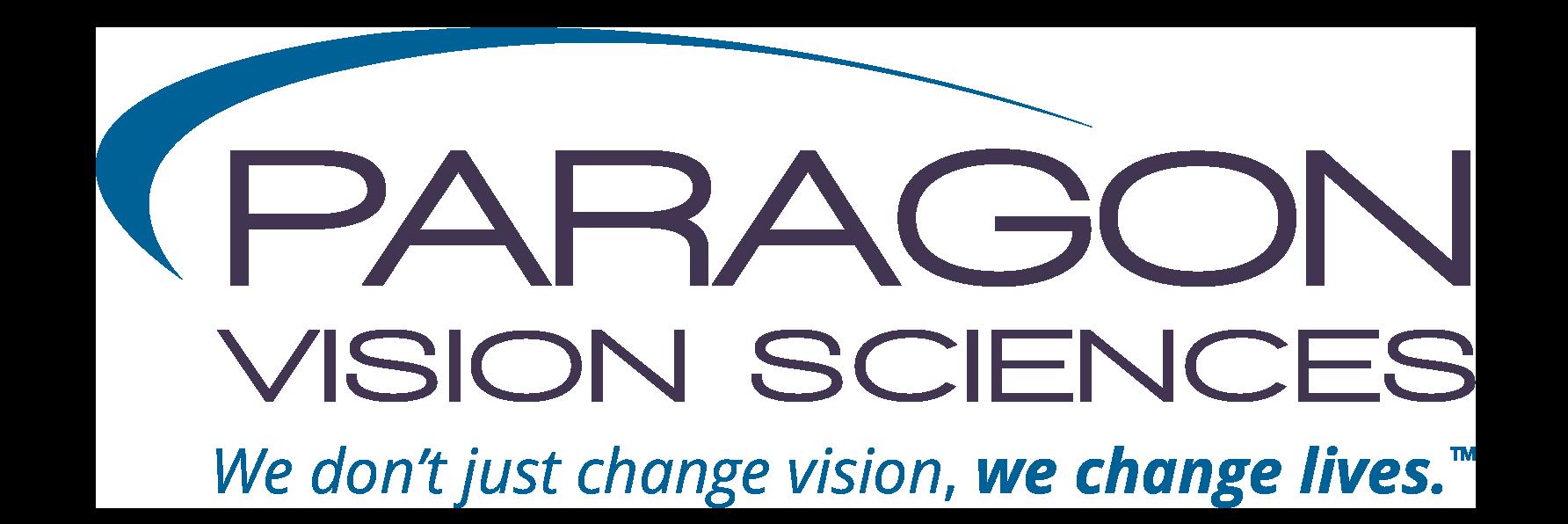 Paragon Vision.png