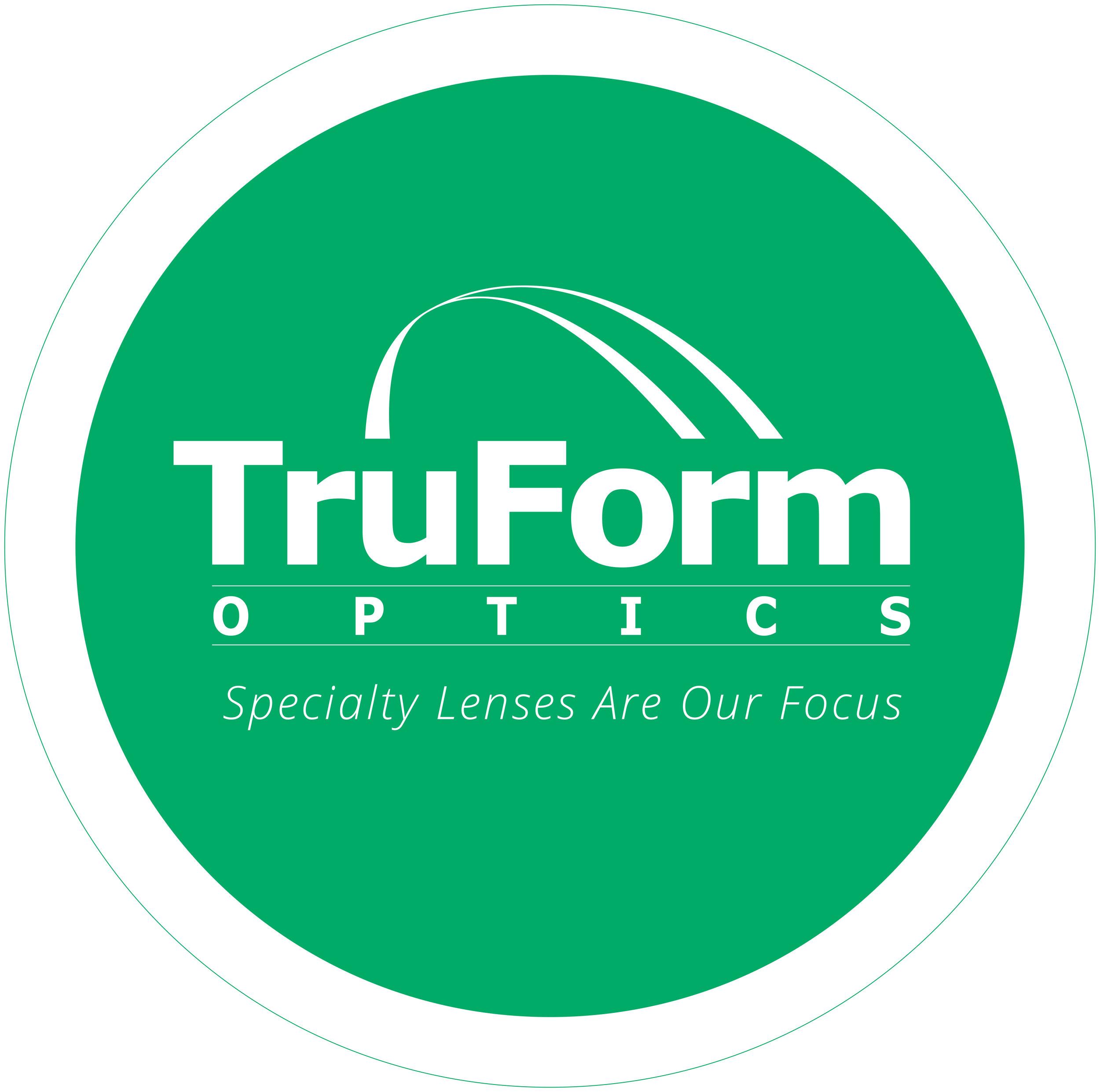 TFO-LogoGreen_2019.jpg