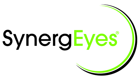 SynergEyes_logo_CMYK_RegMark.jpg-small.jpg