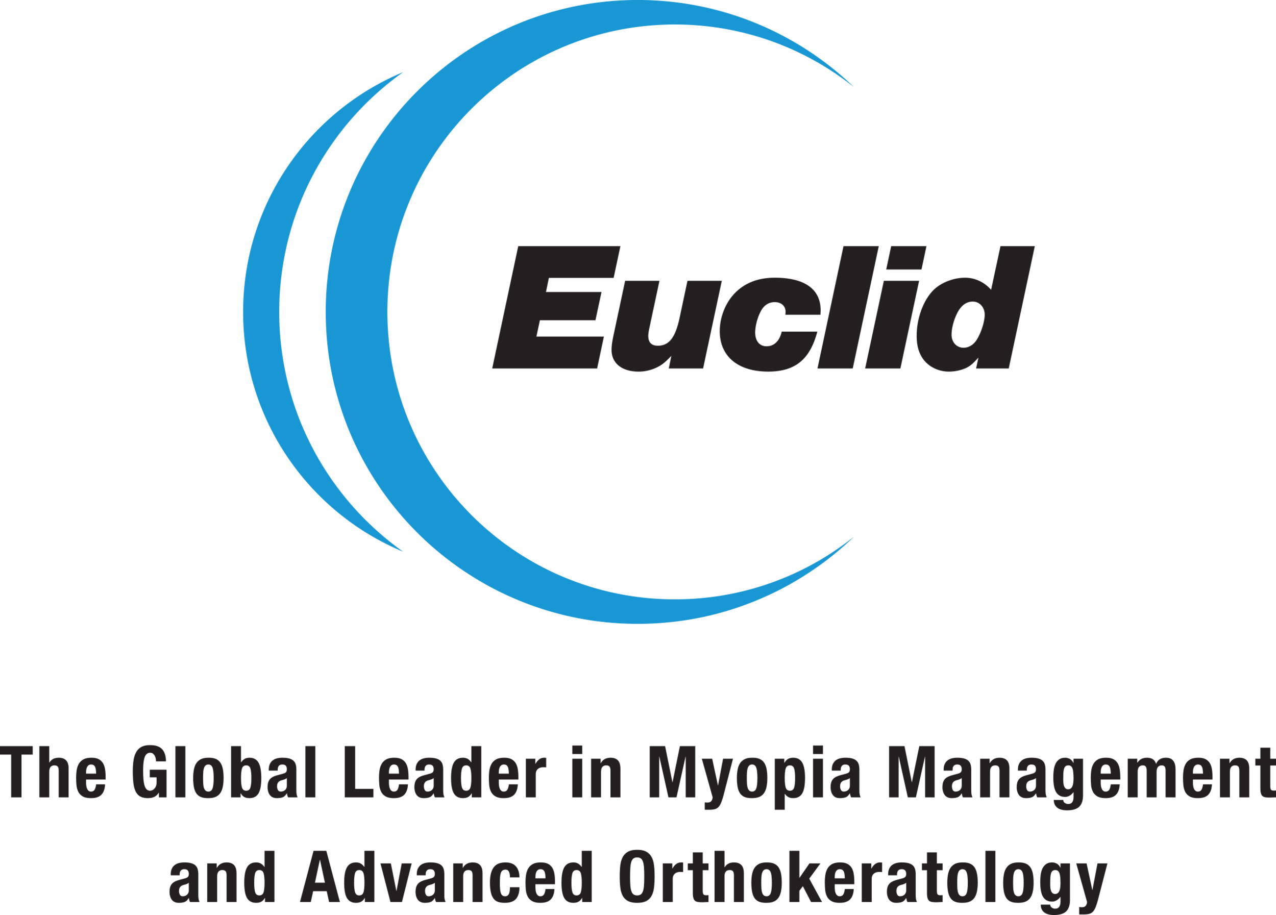 euclid-logo-tag-black-bolder-2-lines (1).png