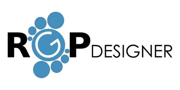 rgpdesigner_logo (1).png