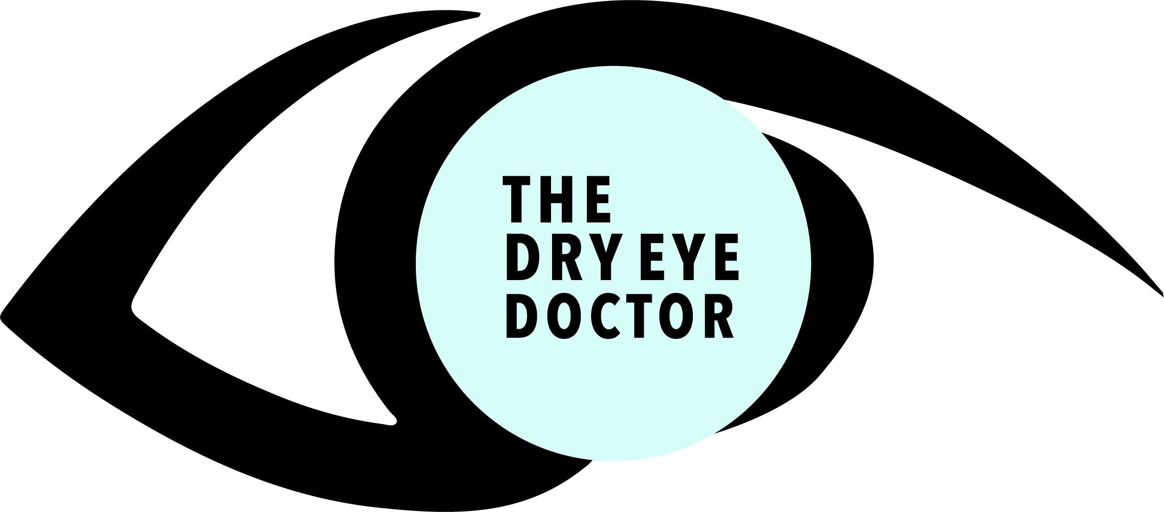 DryEyeDoctorLogo_Print.jpg