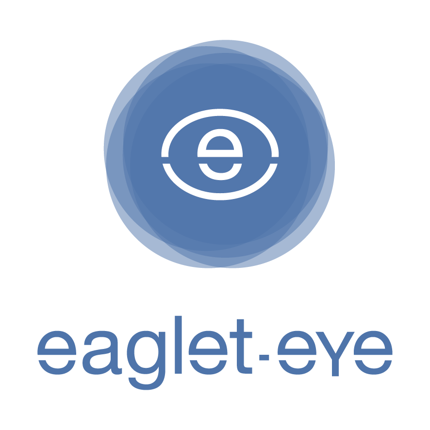 Eaglet Eye Logo Final.png