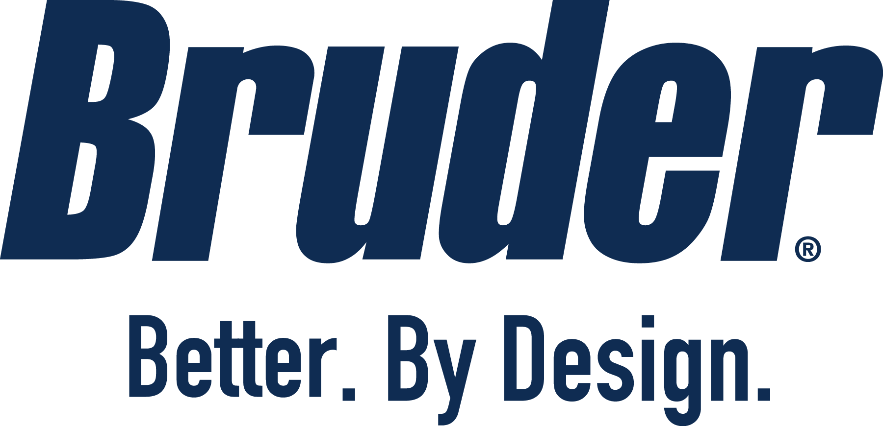 LOGO_Bruder. Better. By Design_blue-png.png
