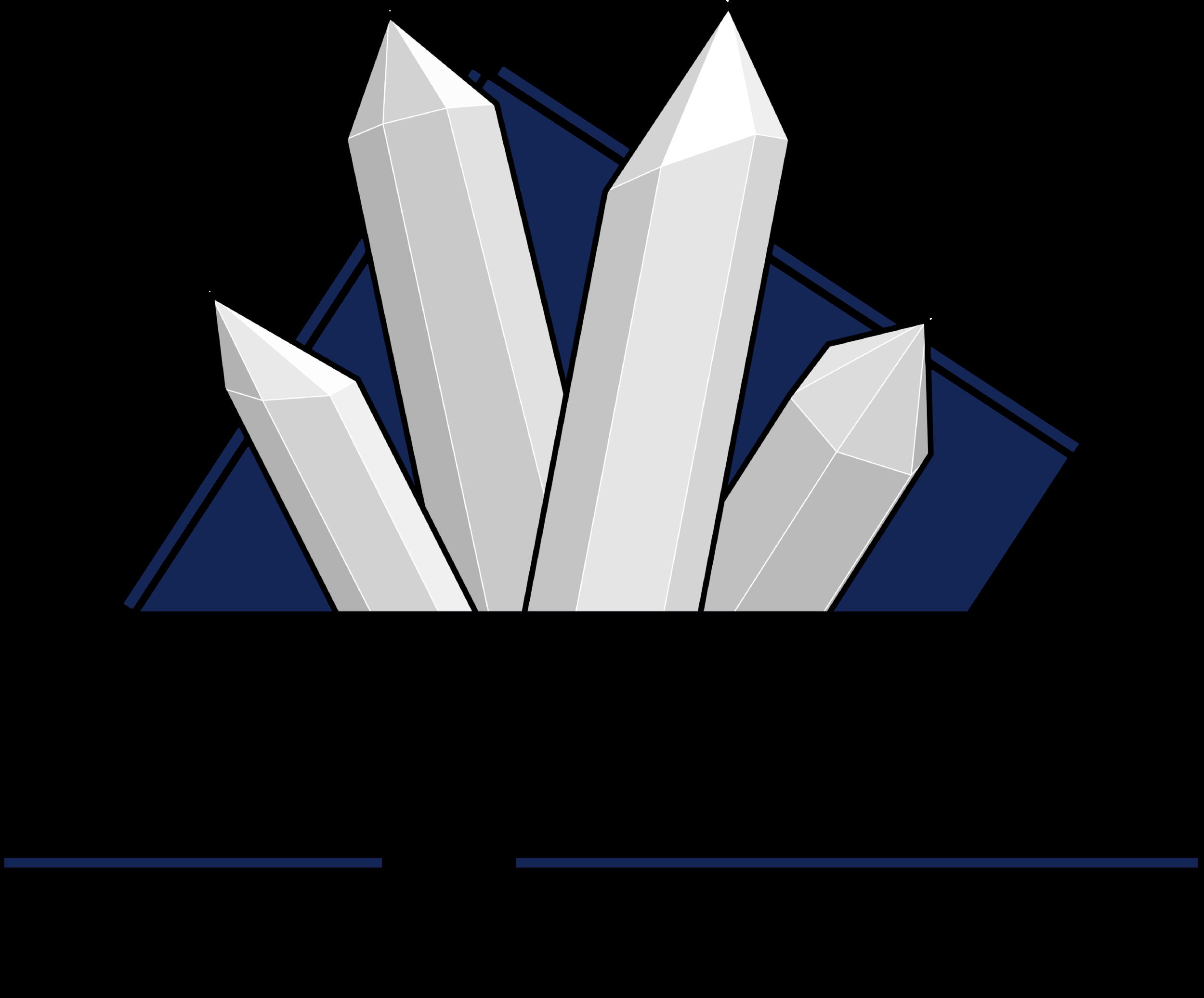 New Crystal Logo.png