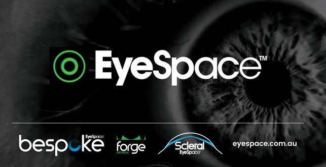 eyespacelogo.png