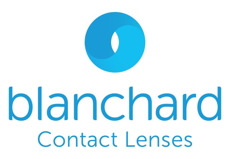 Blanchard-Eng-Inc-RGB-Highres (1).jpg