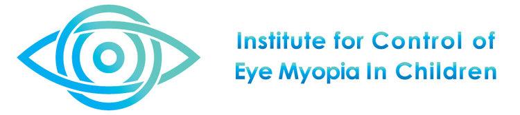 myopiaINST.jpg