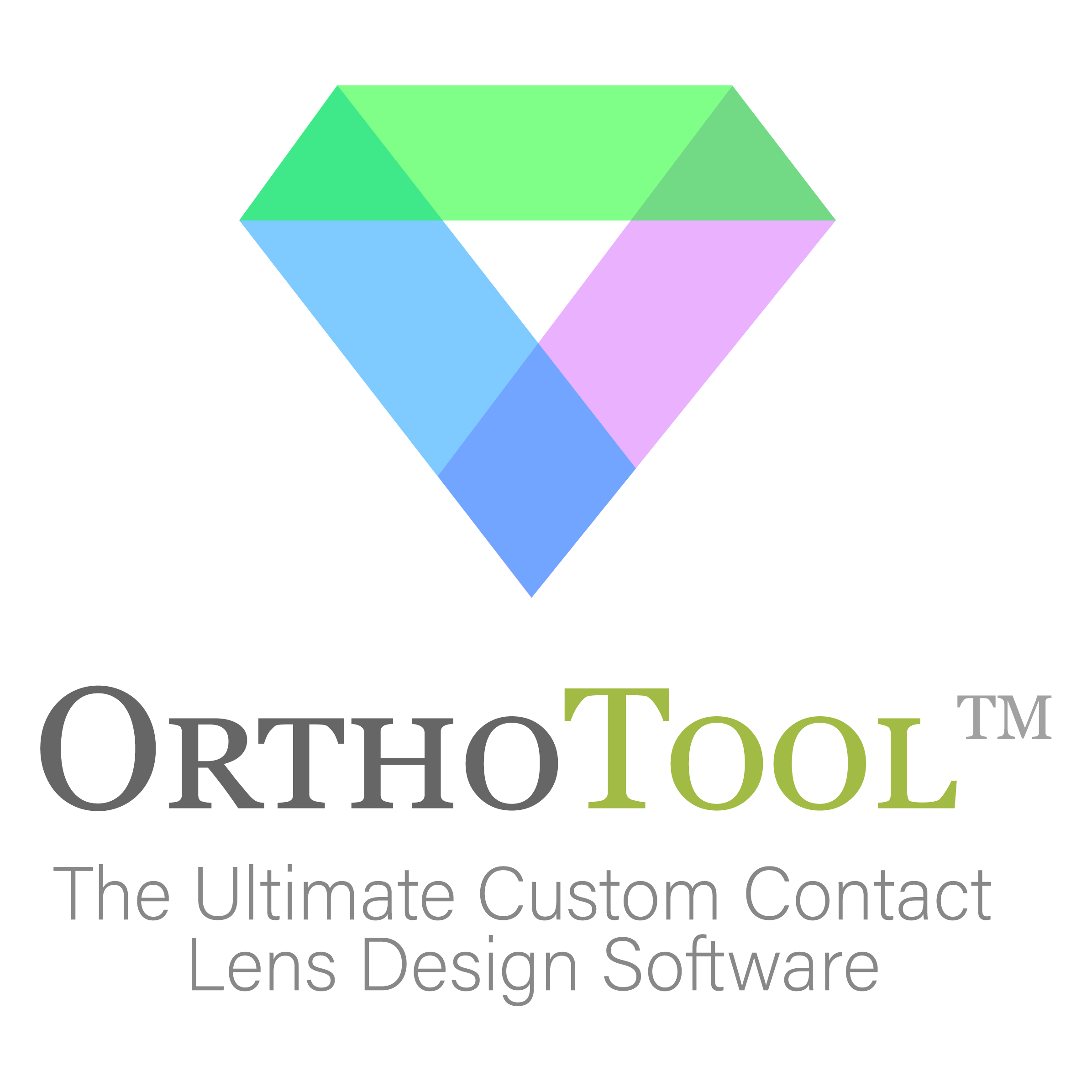 orthotool-logo-large-positive-tagline-1-0.png