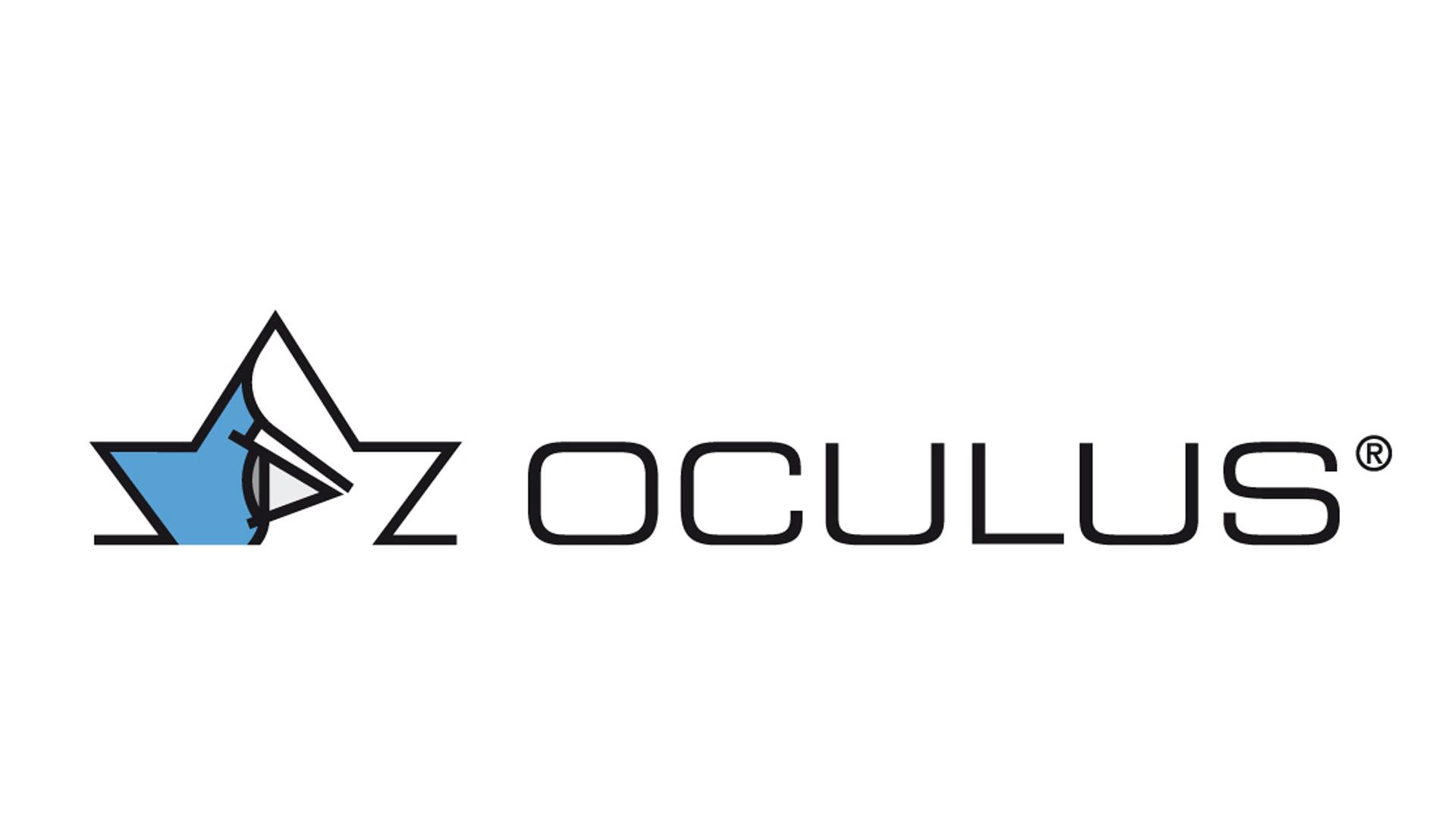 OCULUS_Logo_2006_4c_1920_1080 (1).jpg