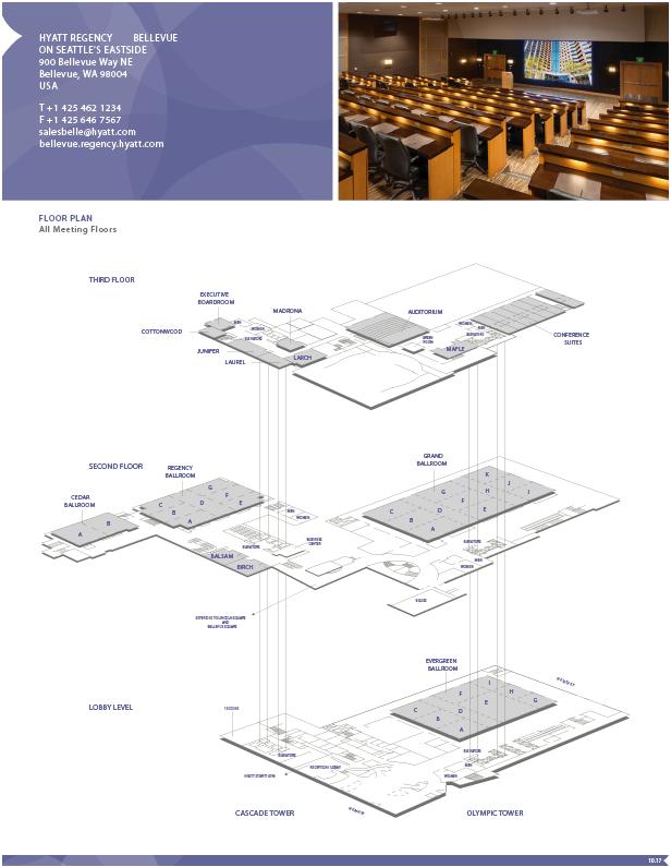 Hyatt-Regency-Bellevue-Floor-Plan-English-092118 (3).png