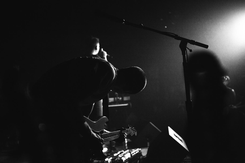 Photo by Michael Leiato .