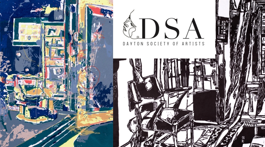 Dayton Society of Artists.jpg