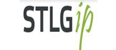 Soody_Tronson_Law_Logo_230x100.jpg