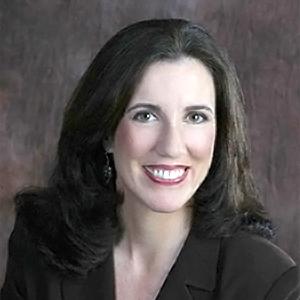 Janet Crawford   Cascadance