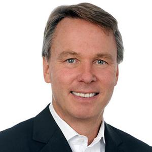 Dirk Kanngiesser   German Silicon Valley Accelerator