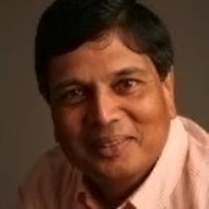Raj Desai   TiE Silicon Valley