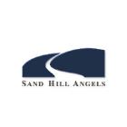 SandHillAngels_140X140.png