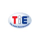 TIE_140X140.png