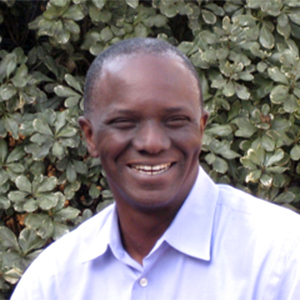 Ade Mabogunje, Ph.D.   Senior Research Scientist,  Stanford University