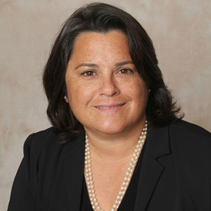Ann Badillo   Head of Corporate Development    T2 Venture Creation