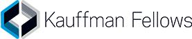 logo-kauffman-fellows-head.png