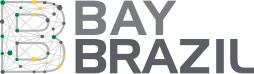 BB_logo_home.png