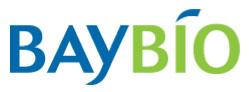 BayBio.jpg