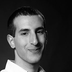 Jordan Novet   Staff Writer,   VentureBeat