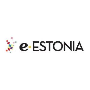 Estonia_300X300.png