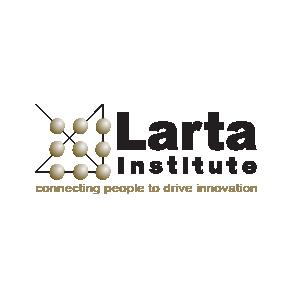 Larta_300X300.png