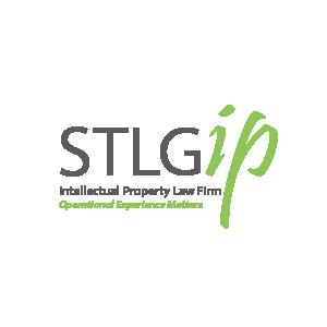 STLGIP_300X300.png