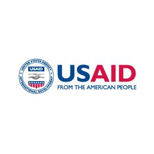 USAID_300X300.png