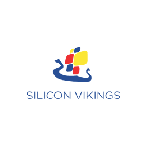 SiliconVikings_140X140.png