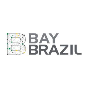 BayBrazil_140X140.png