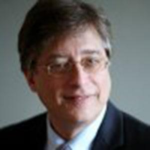 David Lerner   Marketing