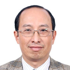 Dr. Ca Tran Ngoc   Director of Department,  Ministry of Science and Technology, Vietnam