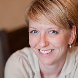 Christina Samuelson  Silicon Vikings