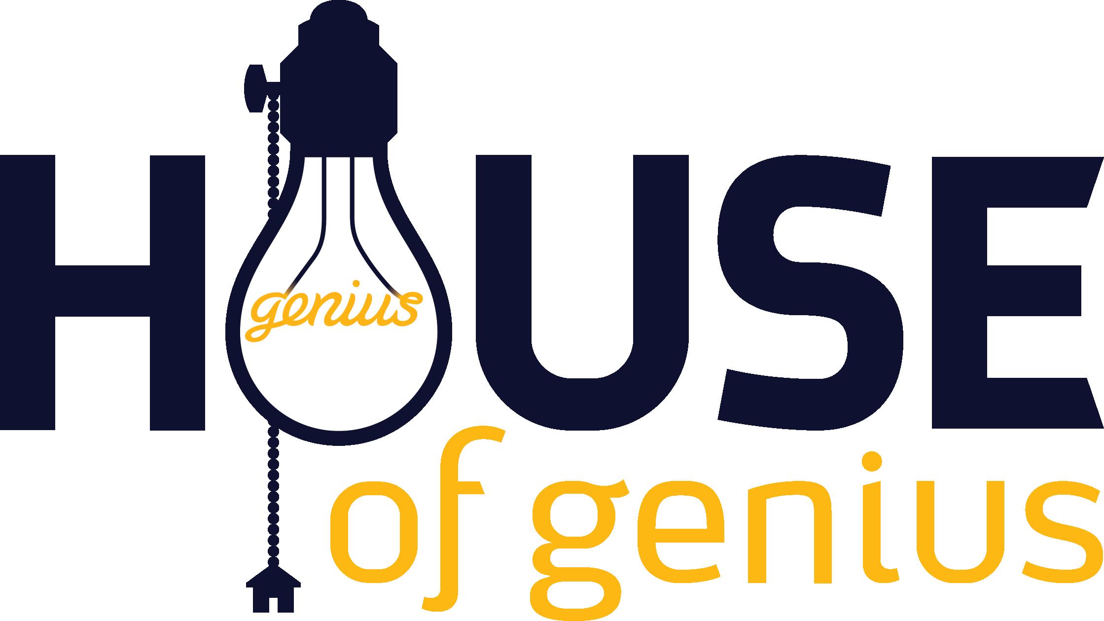 HoG_Full_Logo.png
